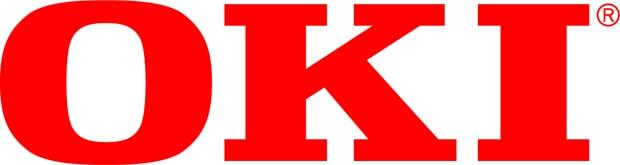 OKI_logo_2008_R_255_0_0