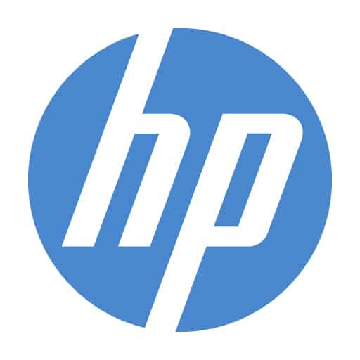hp-inc-logo-vector-download